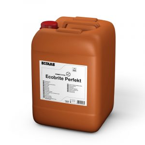 ECOBRITE PERFECT (Экобрайт Перфект) 20 кг/18,2 л