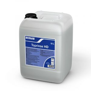 TOPRINSE HD (Топринз АшДи), 10 л
