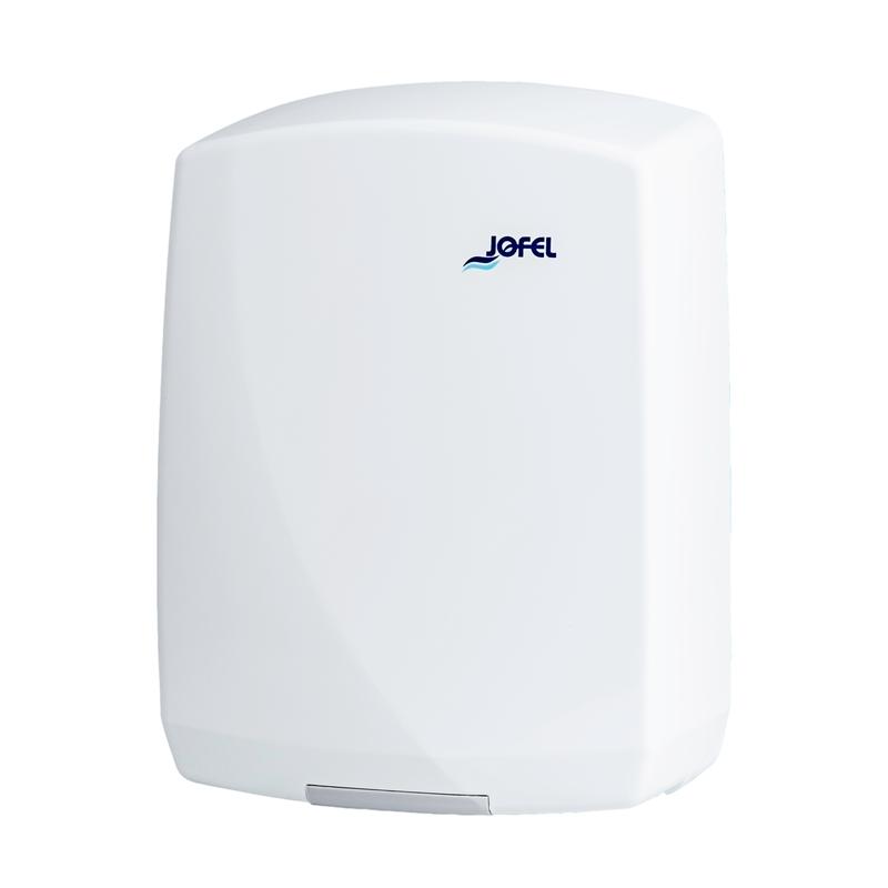 Электросушилка для рук Jofel Futura АА14000