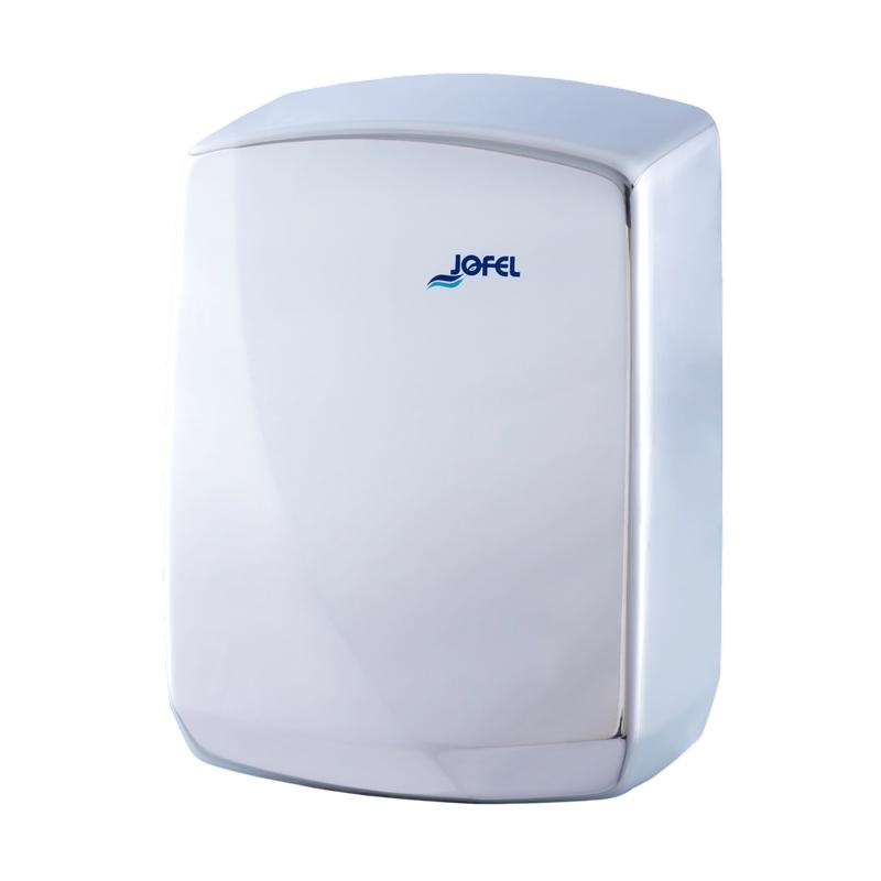 Электросушилка для рук Jofel Futura АА16000