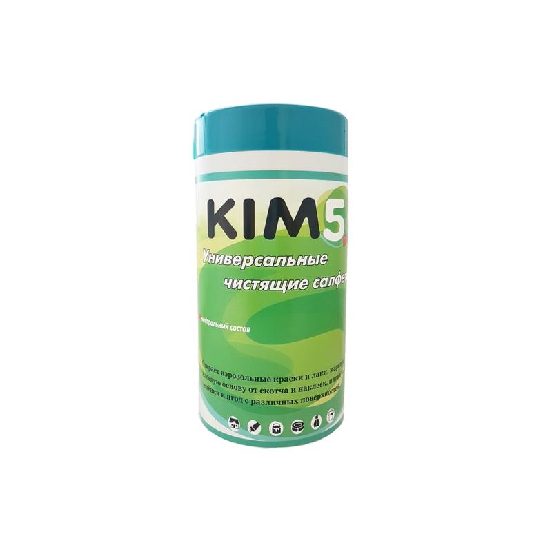 Универсальный гель КИМ-5