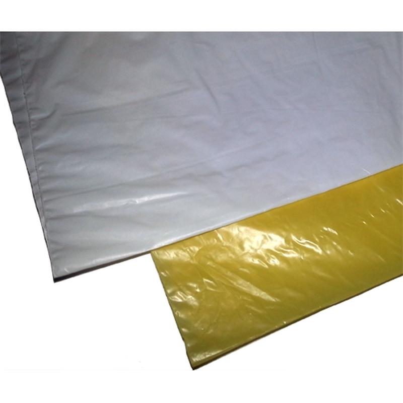 Пакеты для сбора и утилизации отходов ЛПУ