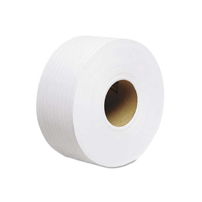 """Туалетная бумага 200 метров (1-слой) """"Стандарт"""""""