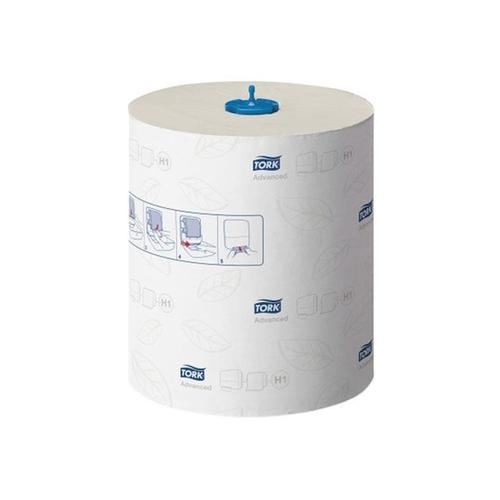 120067 Tork Matic полотенца в рулонах