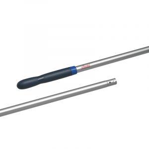 Ручка алюминиевая с цветовой кодировкой для держателей и сгонов, 150 см.